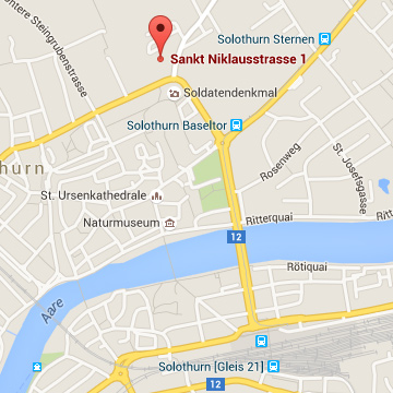 google_map_solothurn